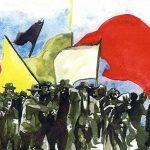 17 de Abril, día de la lucha campesina.