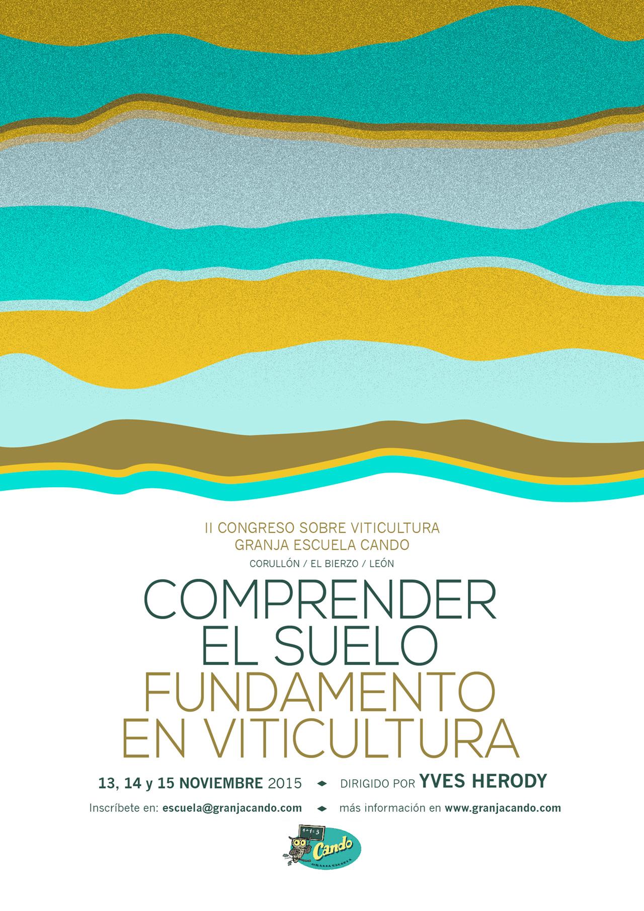 gcando_cartel-congreso-suelos-01_w