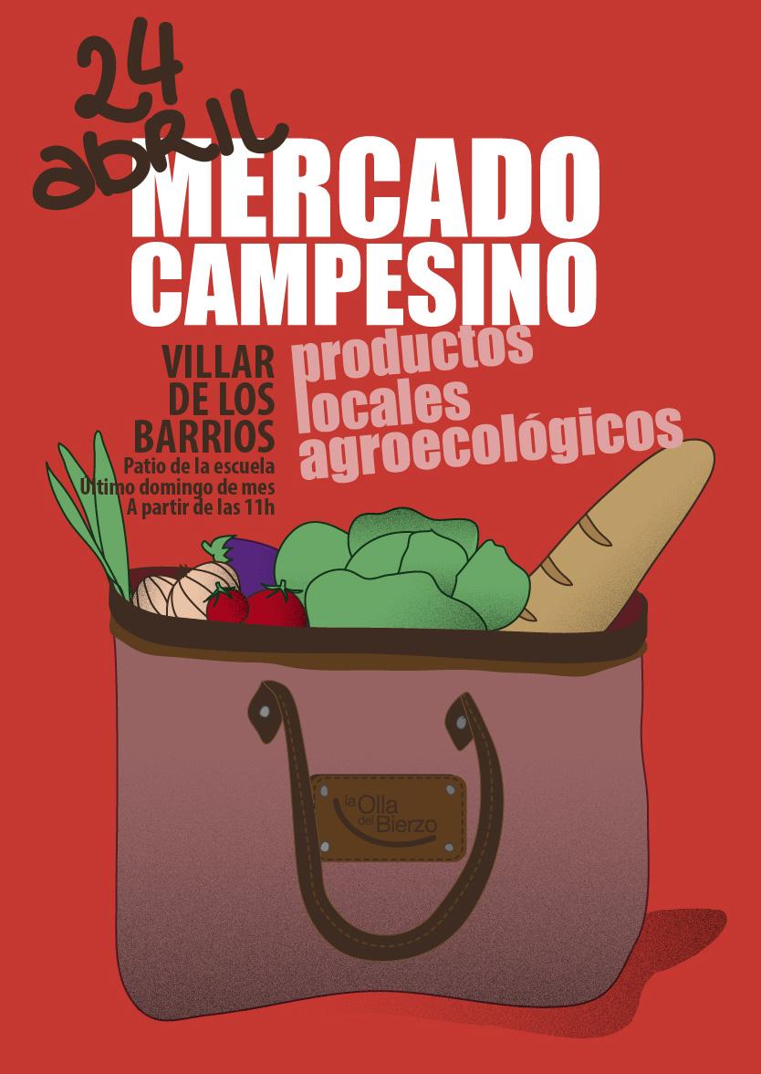 olladelbierzo_cartel_20151120_mercado-villar