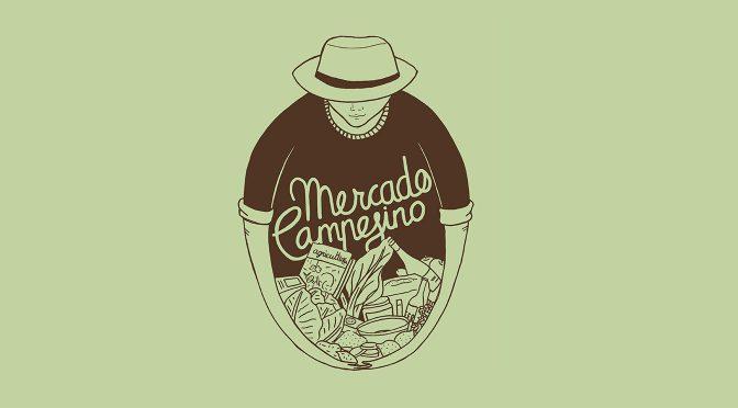 Image de Cartel Mercado Campesino de Cacabelos